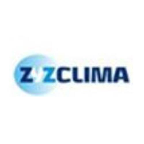 ZYZ Climatización