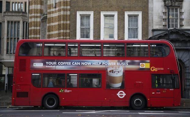 autobus-londres-publicidad-energias-renovables