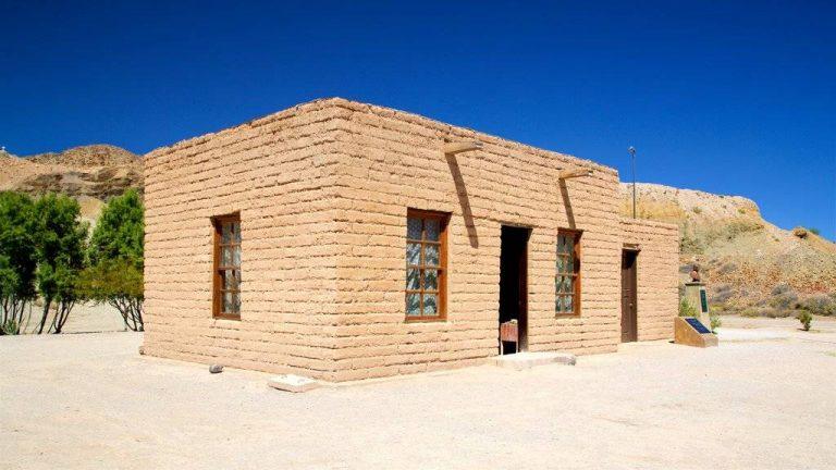 procesos-construccion-casa-adobe
