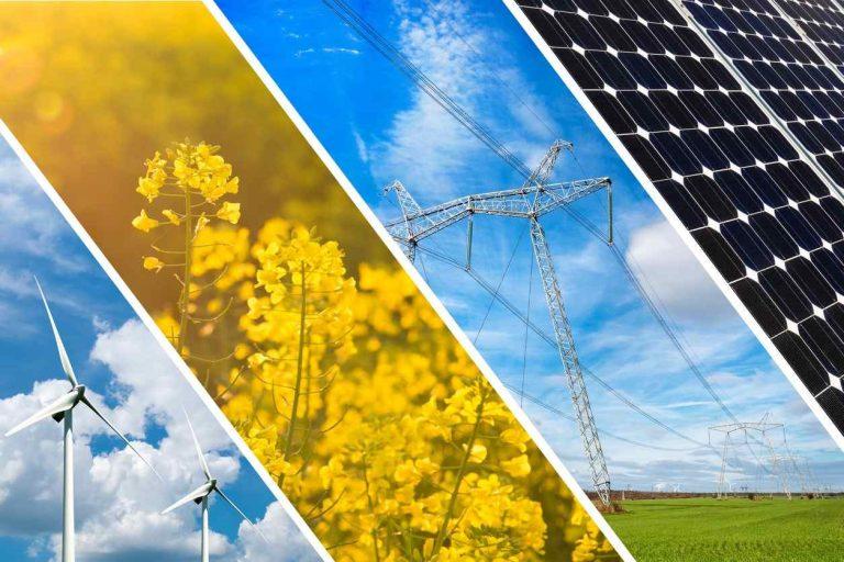 diferentes-energias-renovables-arquitectura