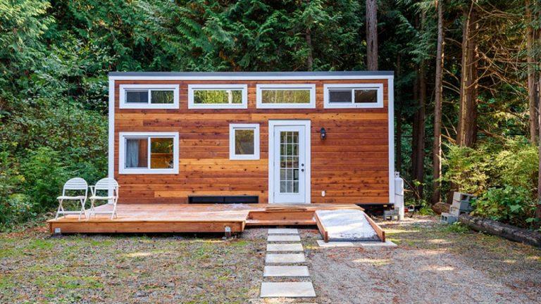 fachada-mini-casa