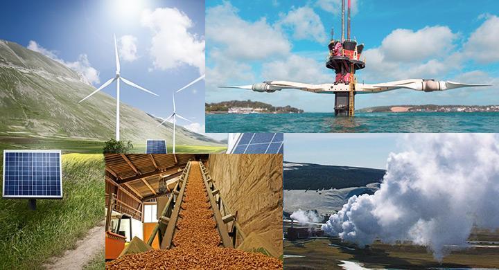 fuentes-energia-renovables