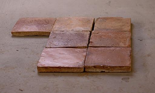 material-ecologico-barro-cocido