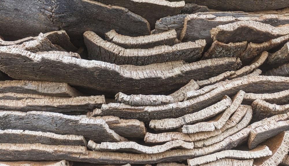material-ecologico-corcho-aglomerado