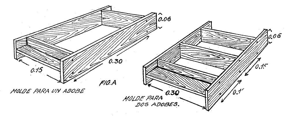 modelos-moldes-hacer-ladrillos-adobe