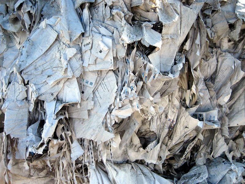 papel-reutilizable-material-ecologico