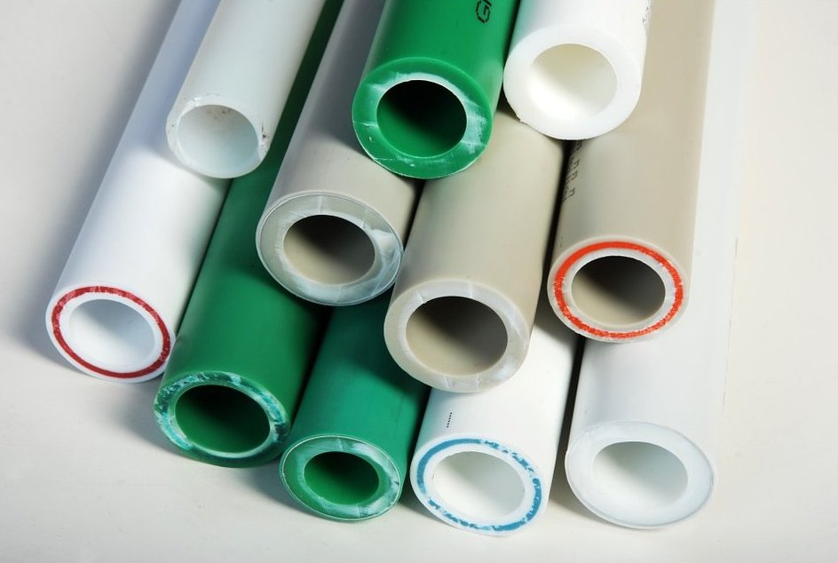 tubos-construccion-sostenible