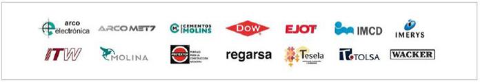 empresas-patrocinadas-anfapa