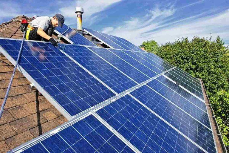 placas-solares-tejado-vivienda
