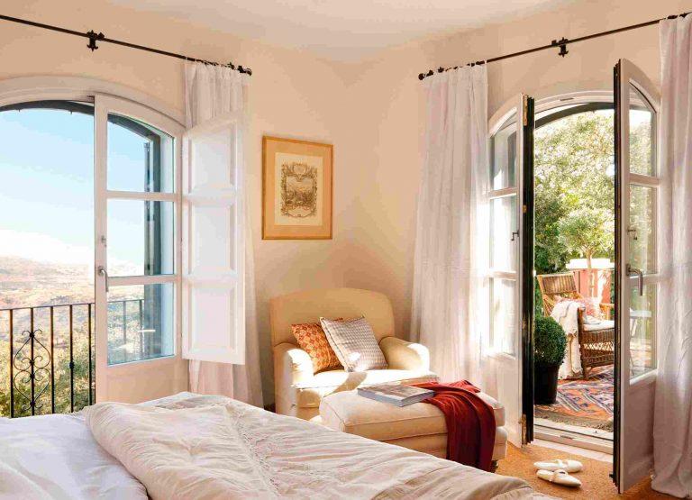 como-mejorar-ventilacion-hogar-invierno-portada