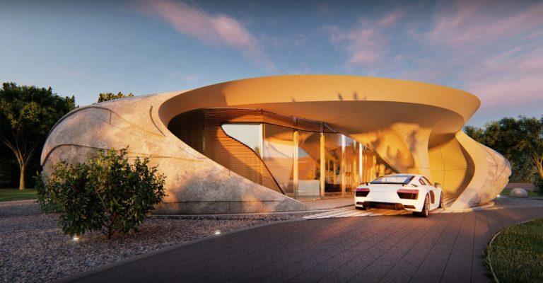 curve-appeal-casas-impresas-3d-fachada