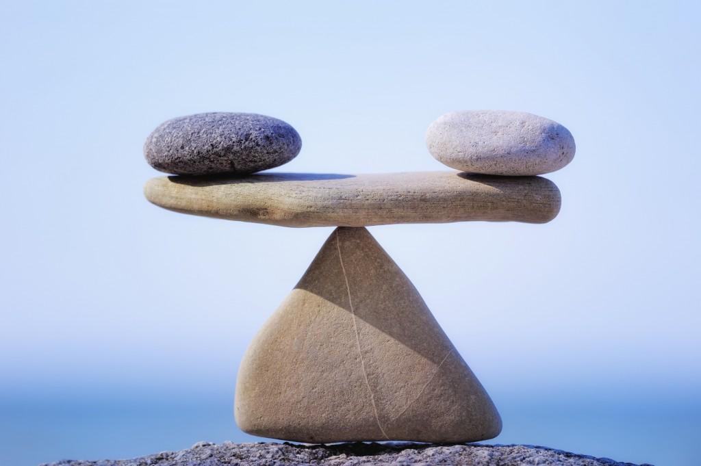 equilibrio-compara-tarifas
