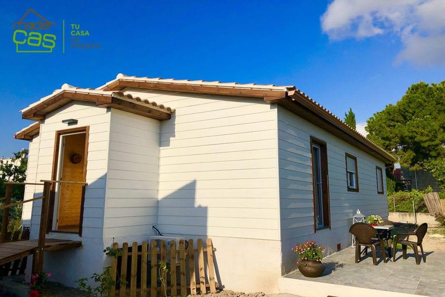 casa-madera-cemento