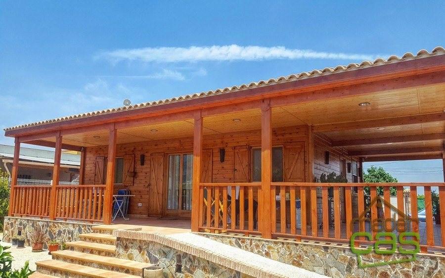 casa-madera-murcia