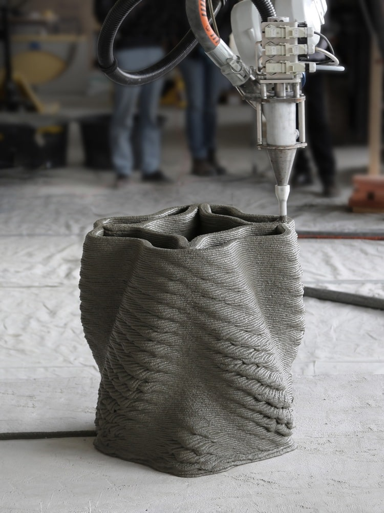 columnas-cemento-impresas-3d-detalle