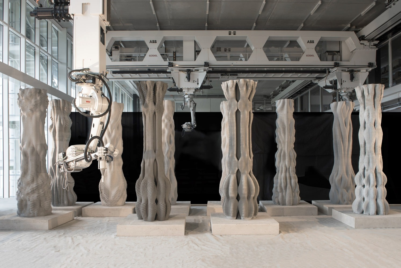 columnas-cemento-impresas-3d