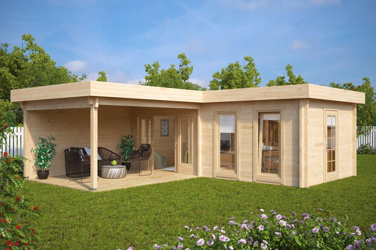 casa-pequena-madera