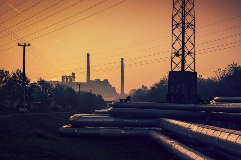 district-heating