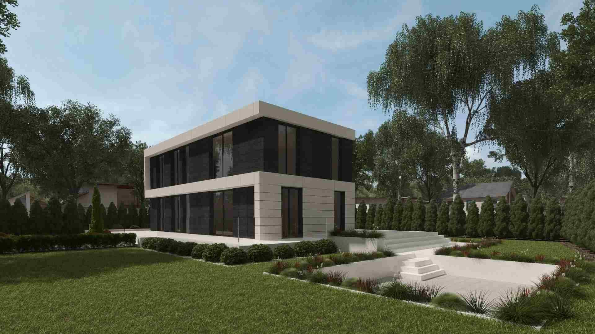 casa-moderna-dos-plantas