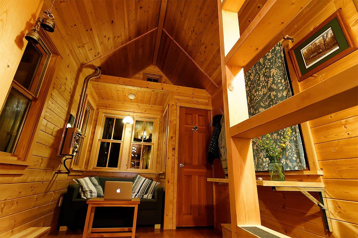 interior-casa-prefabricada