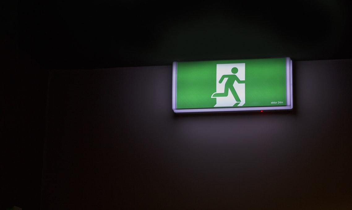 señalizacion-proteccion-pasiva-incendios