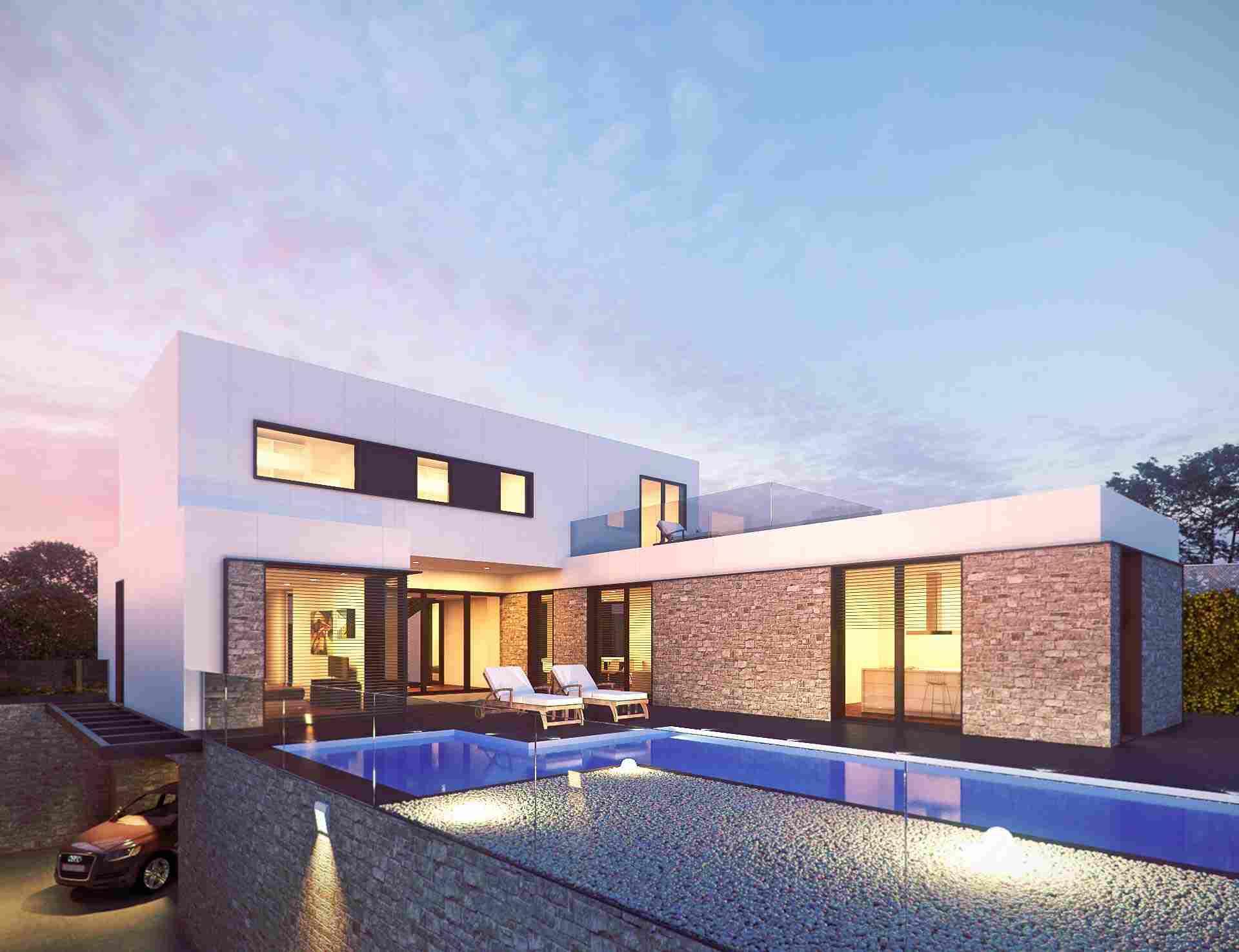 vivienda-modular-lujo