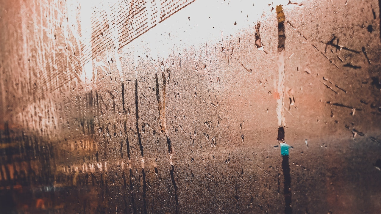 aislar-ventanas-frio