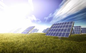 precios-energia-solar-bajando