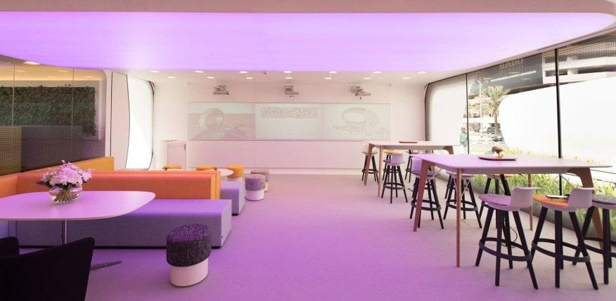 oficinas-duba-impresas-3d