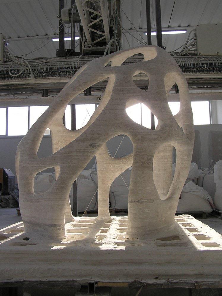 estructura-organica-impresion-3d-arquitectura