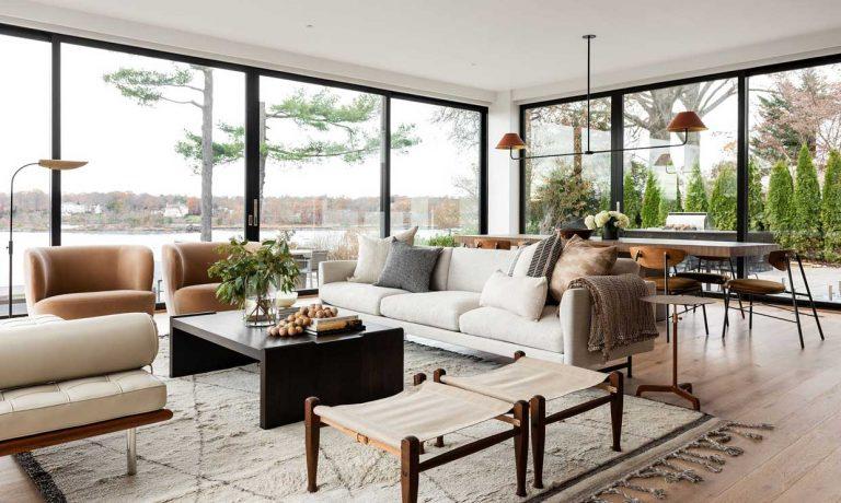 salon-piso-moderno