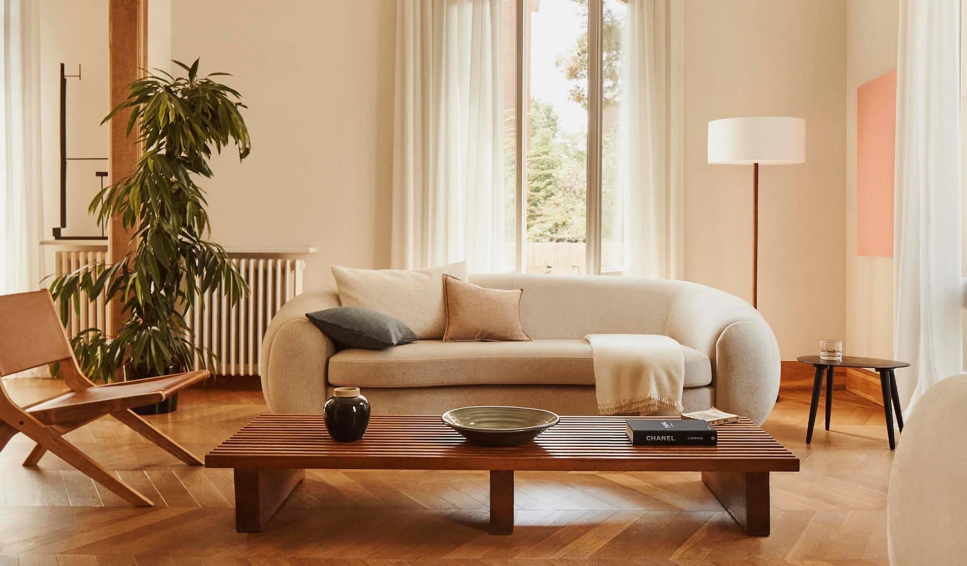 eficiencia-energetica-hogar