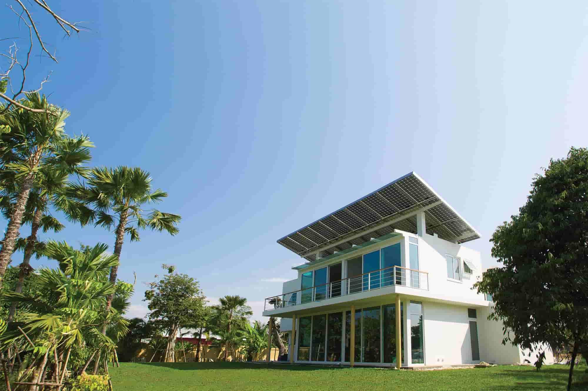 vivienda-sustentable-moderna