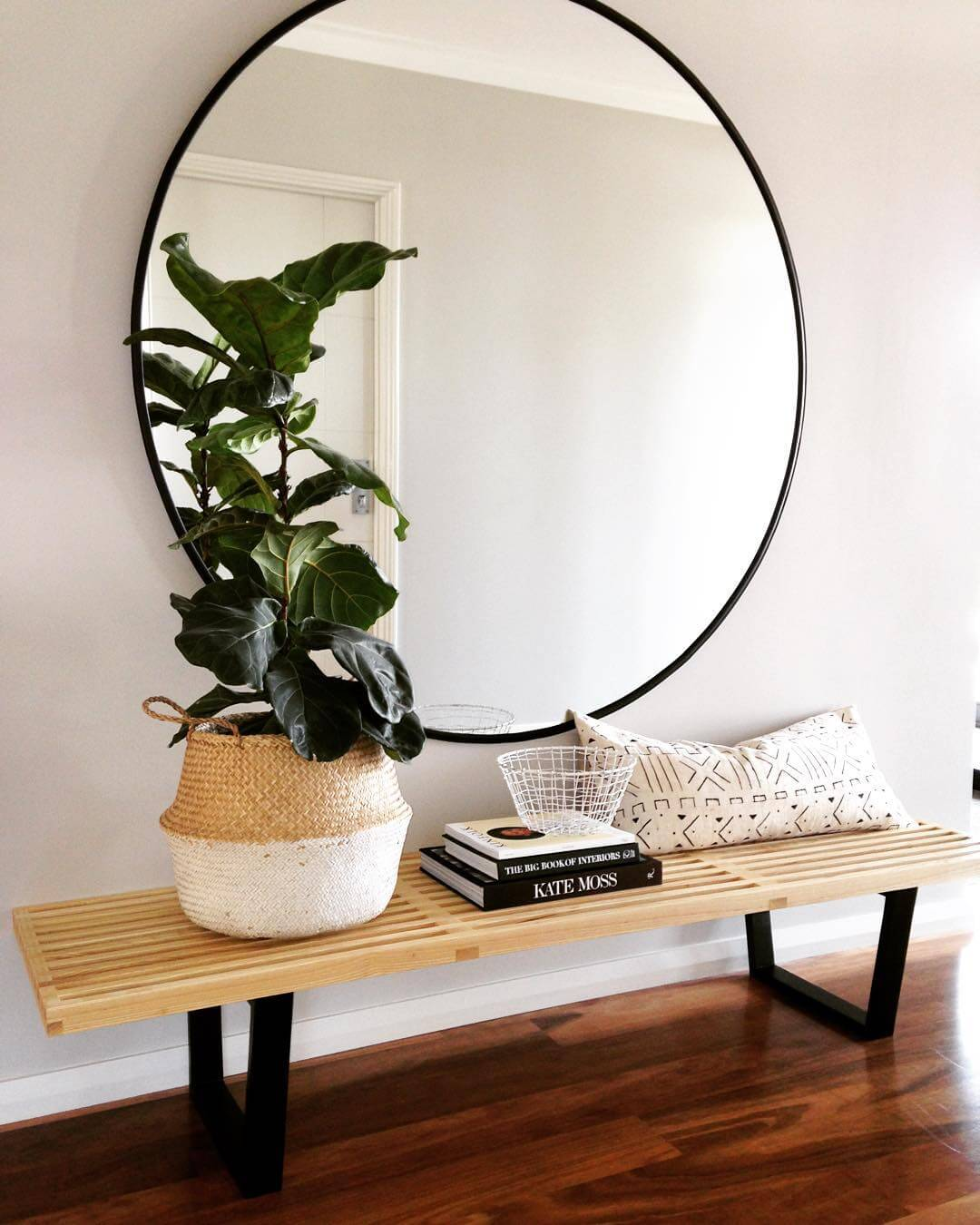 espejo-renovar-casa-ideas-economicas