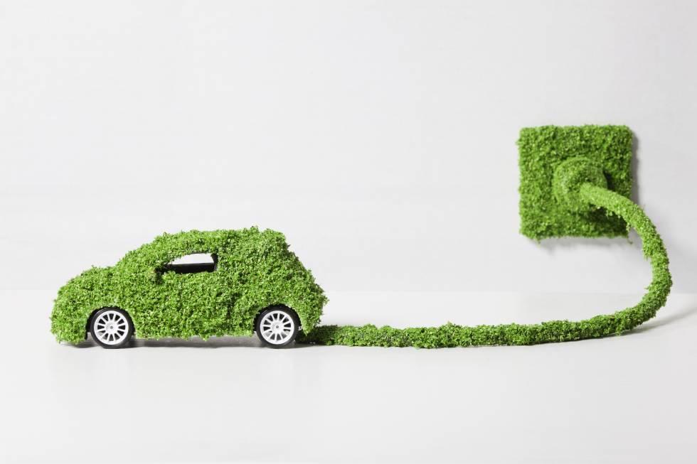 ayudas-movilidad-sostenible