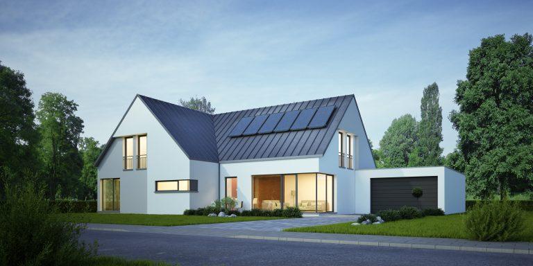 casa-pasiva-exterior
