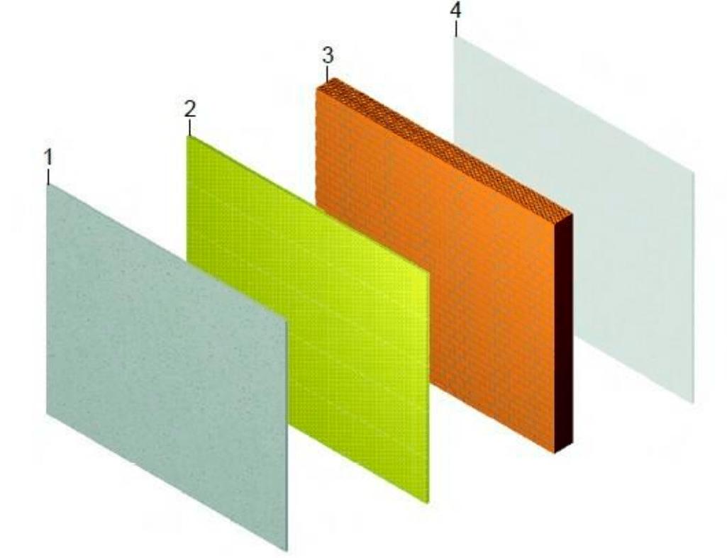 fachadas-bilbao