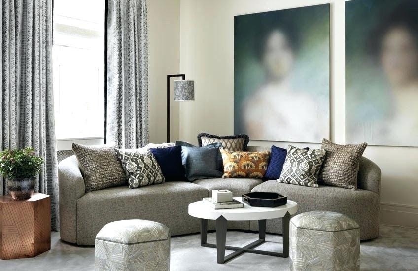 complementos-cojines-sofa