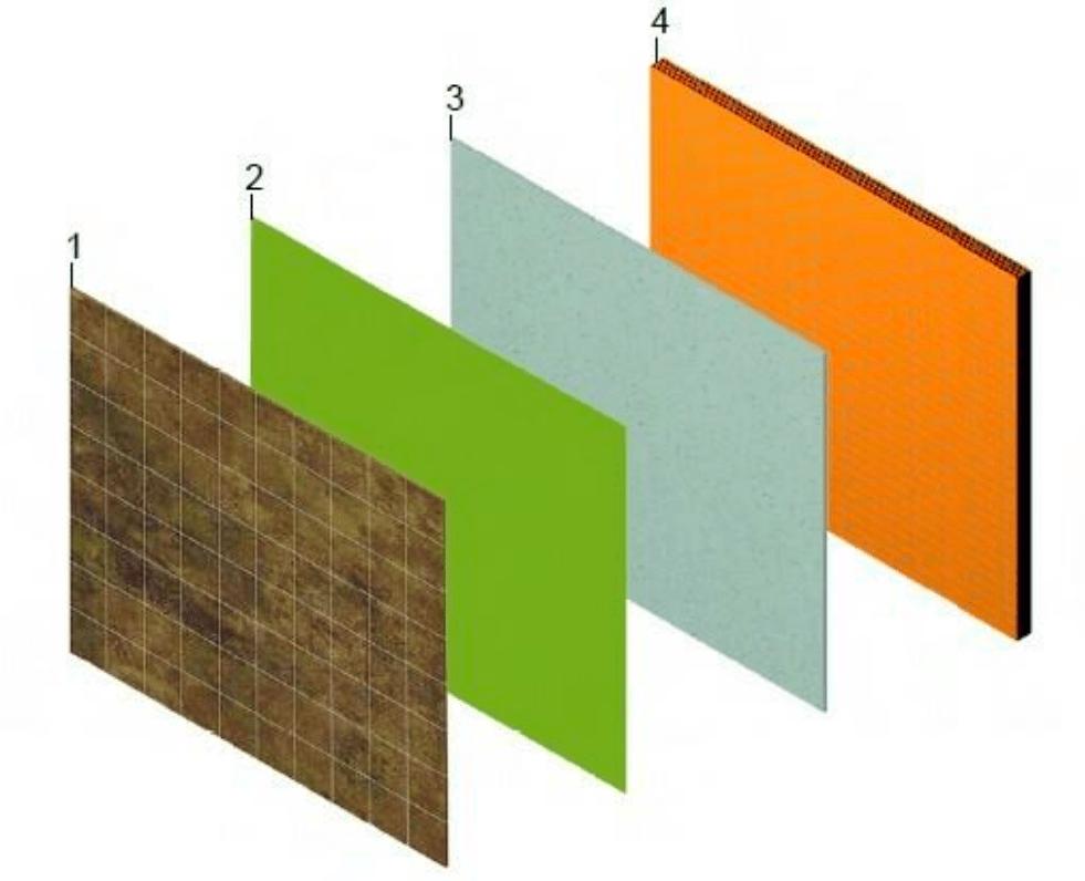 fachadas-almeria