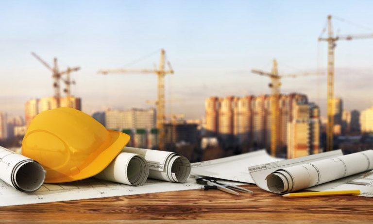materiales-construccion-innovadores