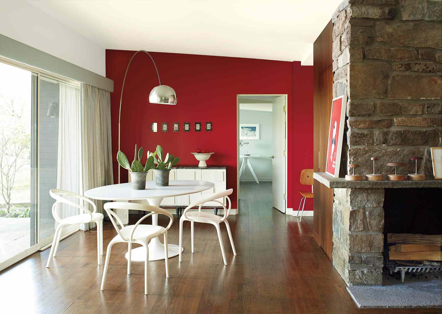 pared-color-distinto-ideas-renovar-casa