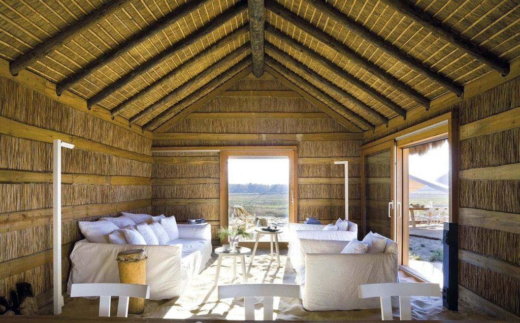 casa-paja-vivienda-sustentable