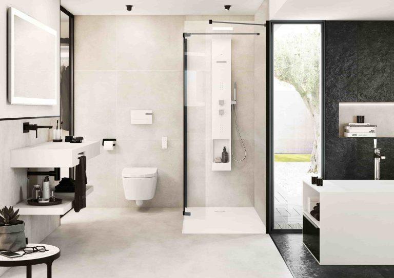 ahorrar-agua-cuarto-bano