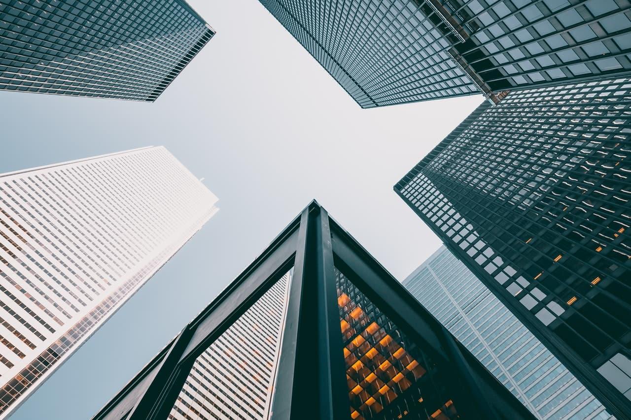 transición-energética-edificios