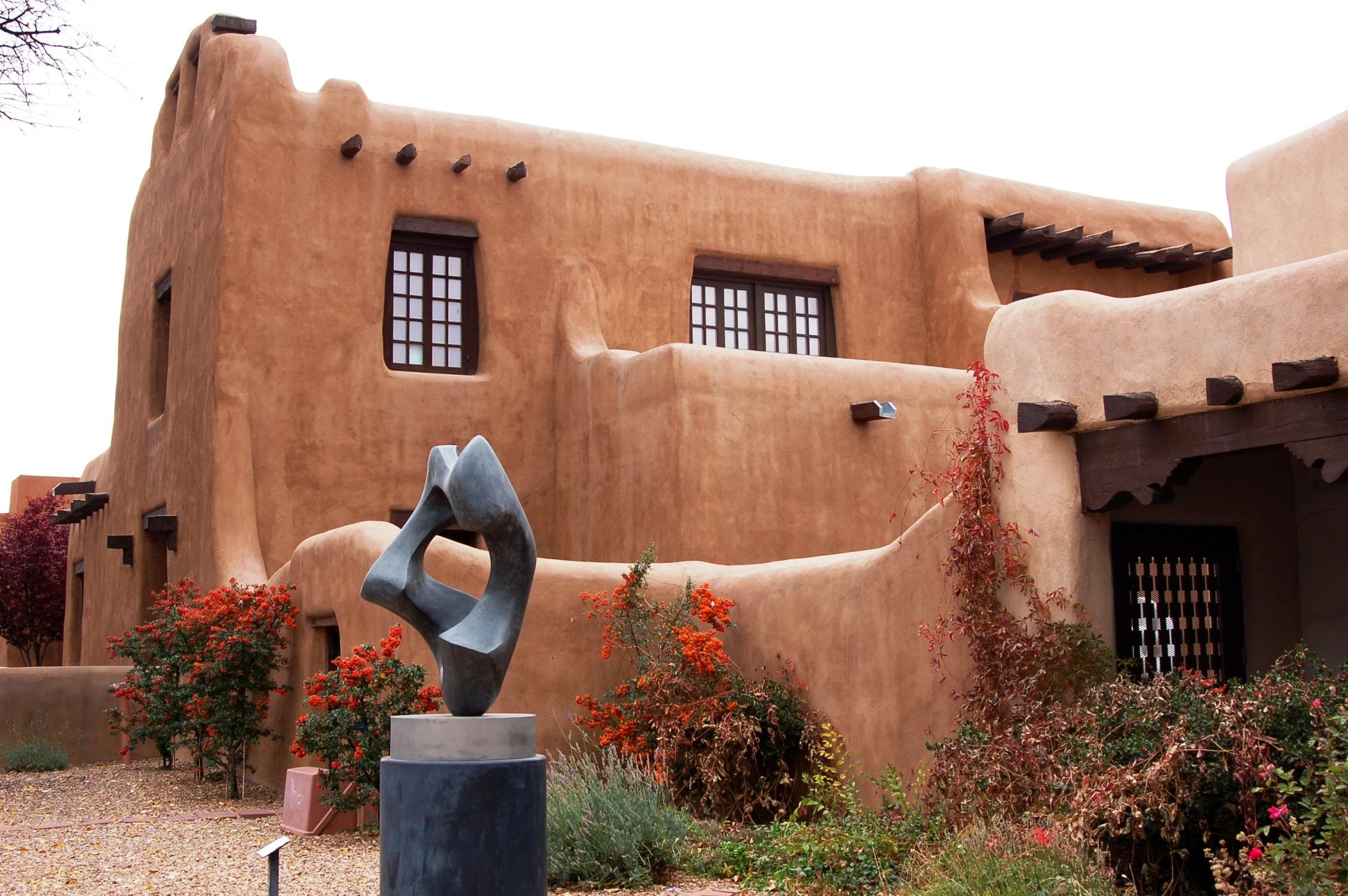 fachada-casa-adobe-moderna