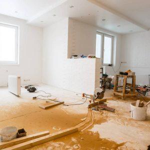 descuentos-fiscales-reformar-casa