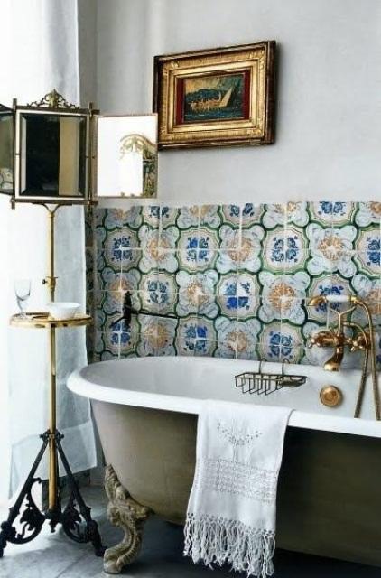 azulejos-pintados-tendencias-bano