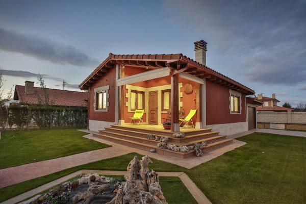 casa-prefabricada-color-teja