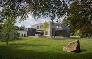 caracteristicas-viviendas-sustentables