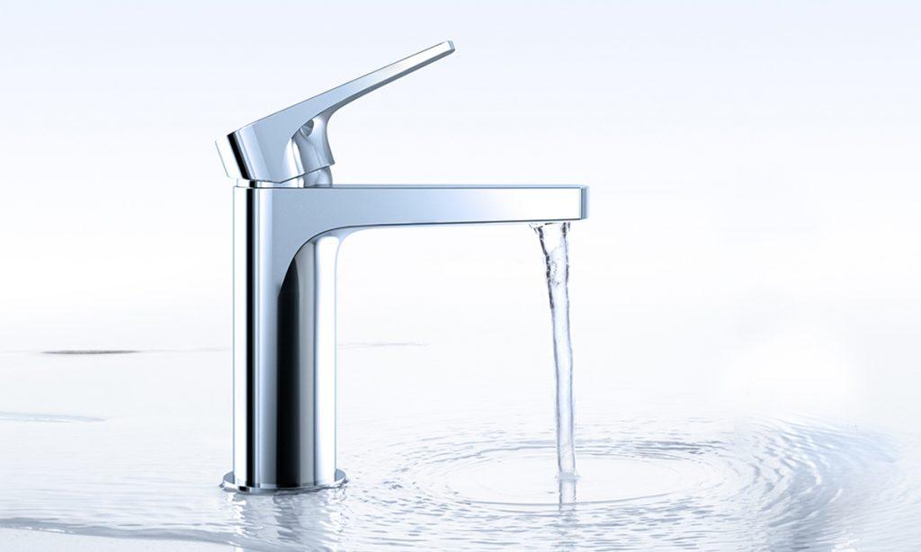 grifo-agua-saliendo